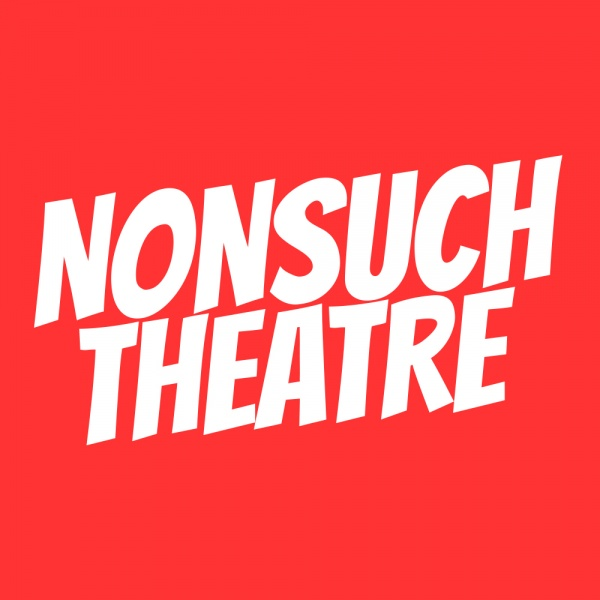 Nonsuch  is an international cultural studio and  theatre  company based in Nottingham. They are close to our hearts and should be close to yours too!  Click through to their website, to find out more.