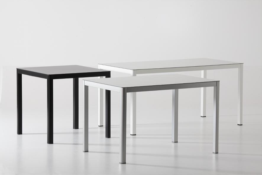 La table 80x80+ La table 80x120+ La table 80x160.jpg