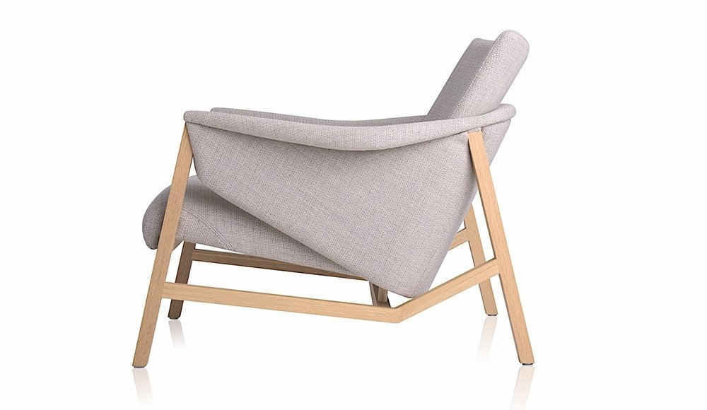 SJ_lounge_chair_isa_02.jpg