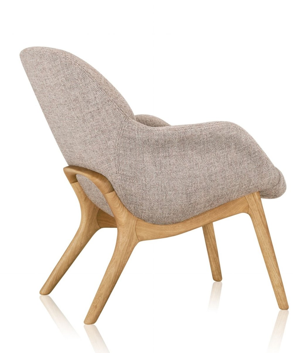 SJ_lounge_chair_joy_01.jpg