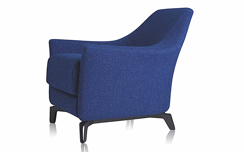 SJ_lounge_chair_dora_01.jpg