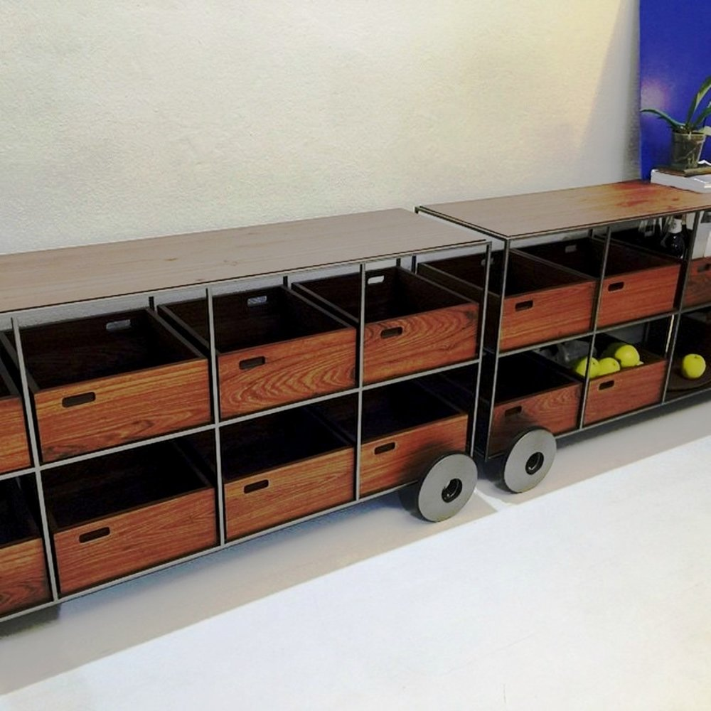 sollos teca buffet trolley (1).jpg