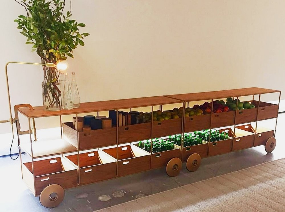 sollos teca buffet trolley (8).jpg