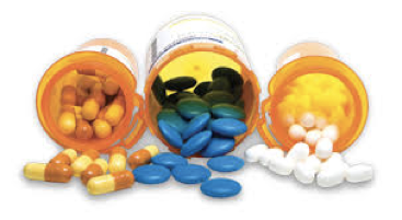 Portfolio of Treatments