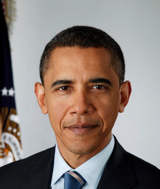 President Obama | Image