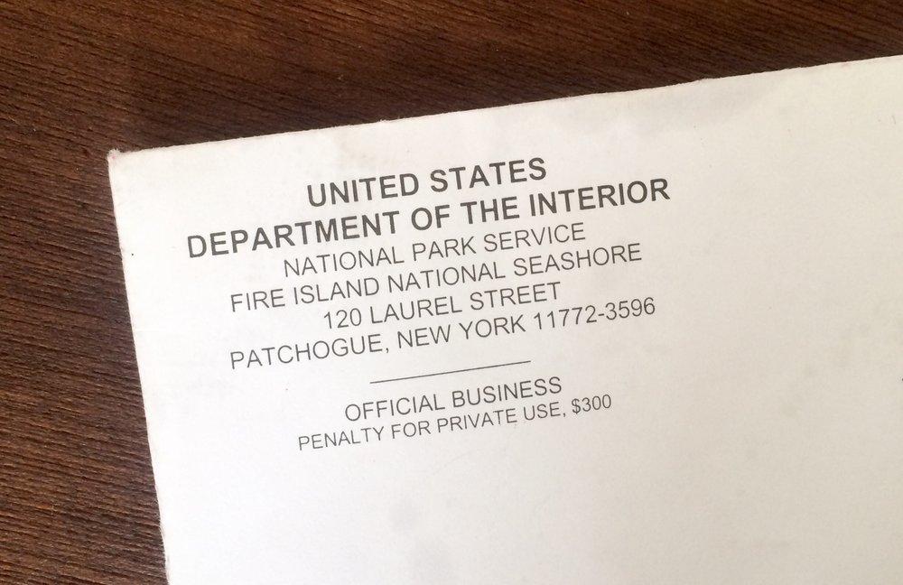fire island letter.jpg