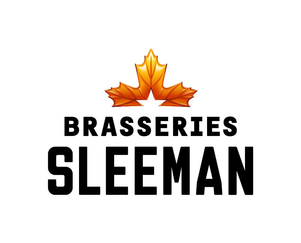 Logo_Sleeman_noir_FR_CMYK.jpg