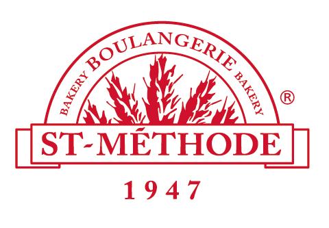 Logo_Boulangerie_StM_1947_R.png