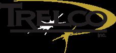 trelco-1402365142.jpg