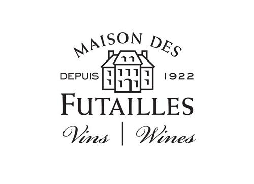 logo-client-maison-des-futailles.png