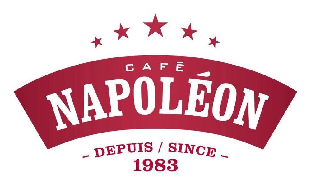 logo - Café Napoléon Rouge.jpg