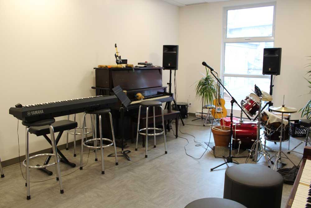 studio_musique_2.jpg