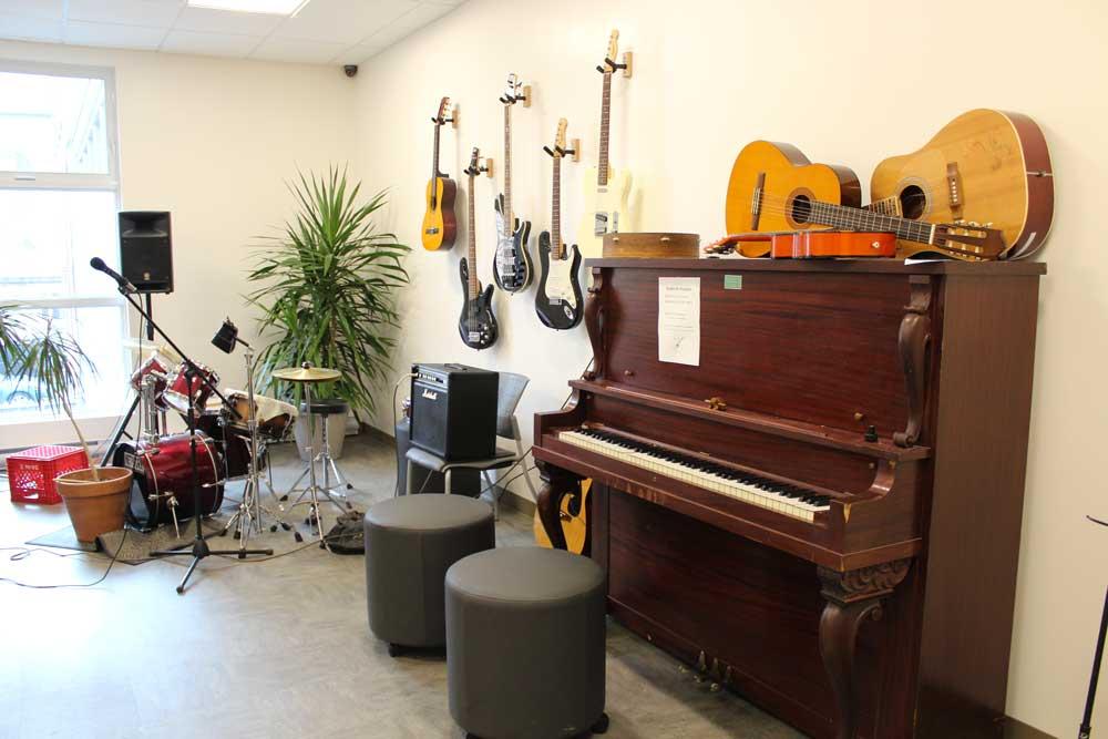 studio_musique_1.jpg