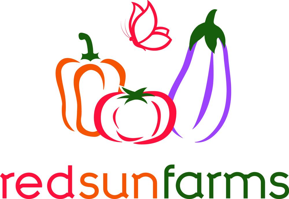 redsunfarms_logo.jpg