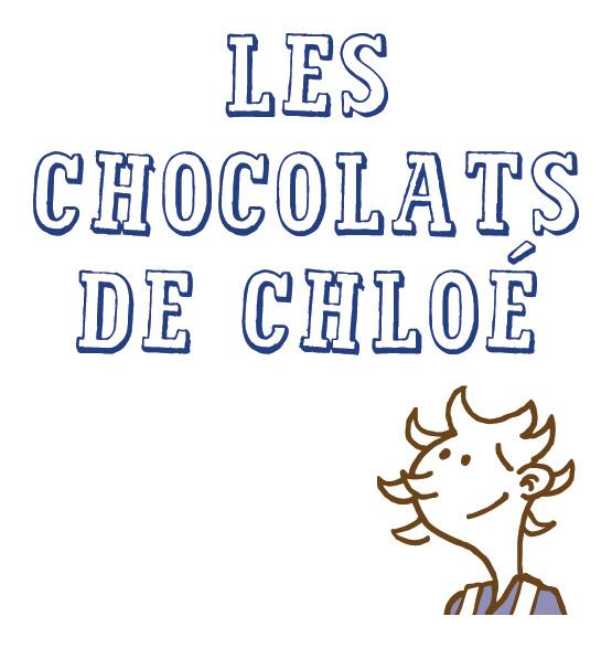 logo_chocochloe_hires.jpg