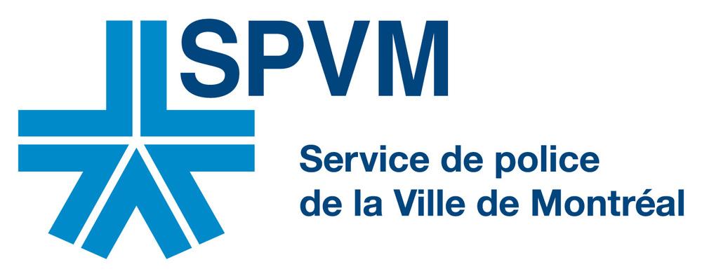 SPVMDescriptif_couleur.jpg
