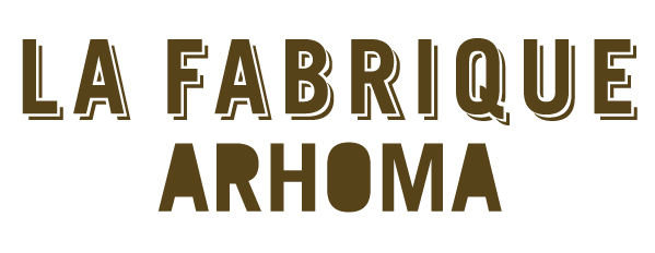 ARHOMA.jpg