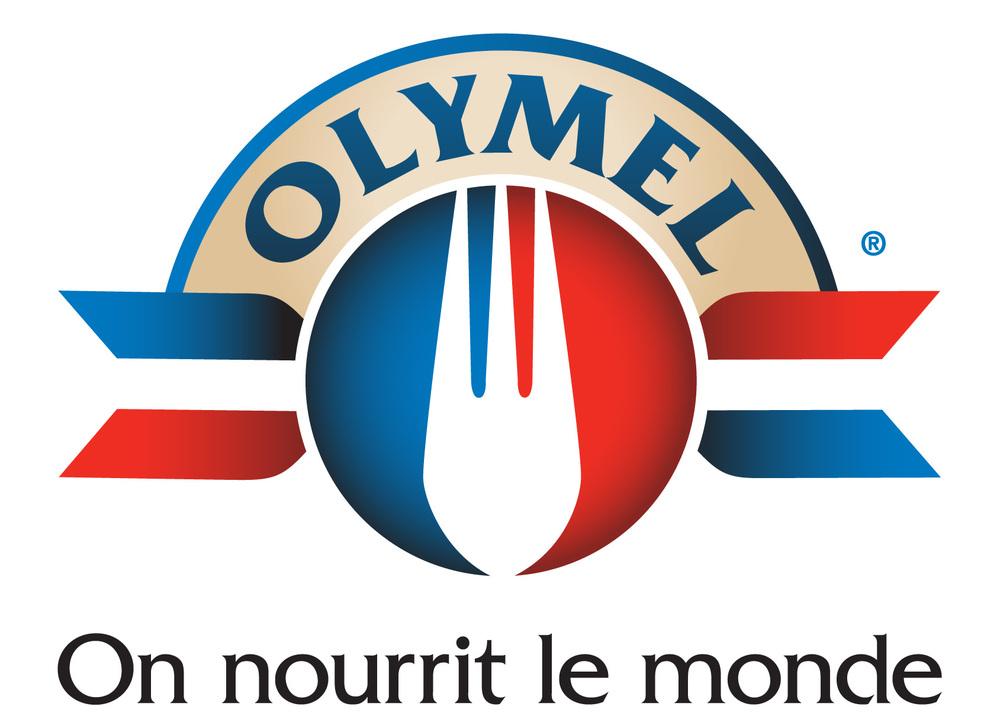 Nouvelle Signature Olymel.jpg