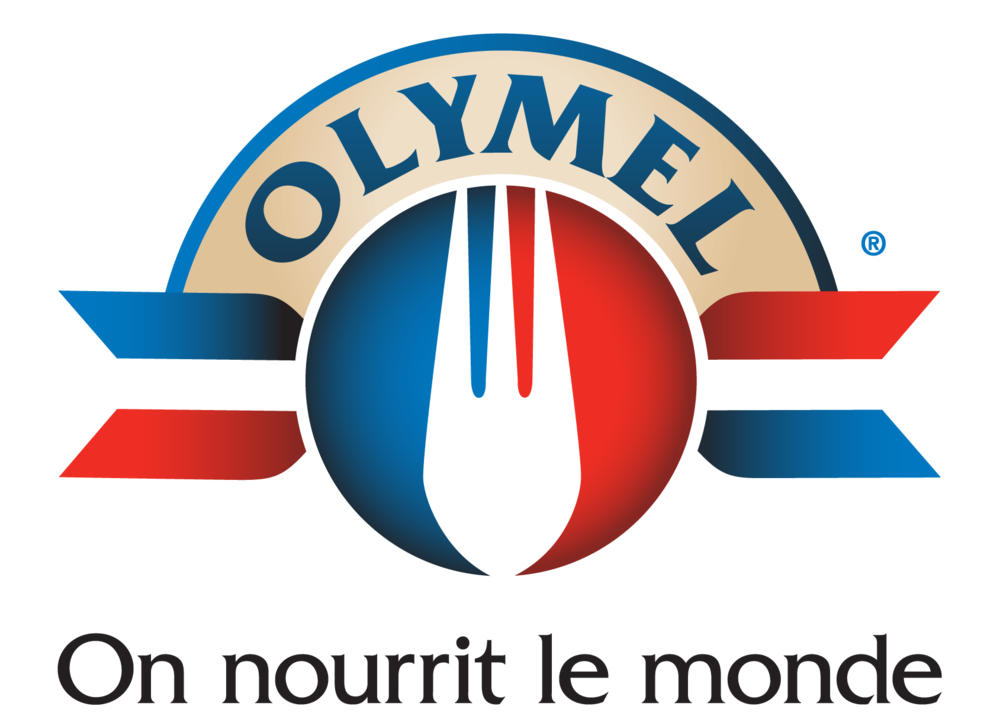 Nouvelle Signature Olymel.png