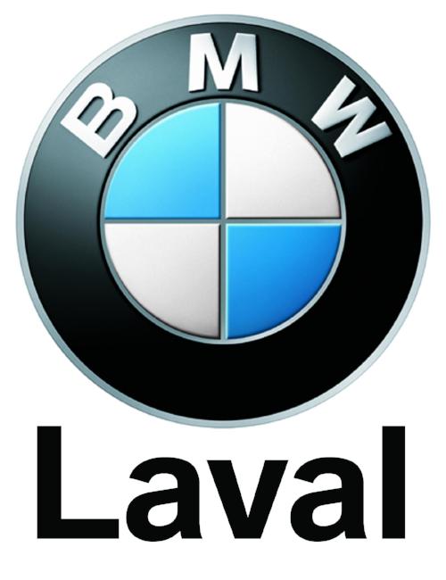 Hi-Res BMW Laval Logo.jpg