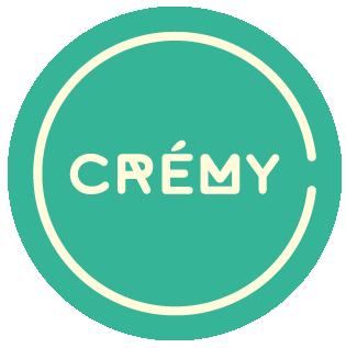 Logo-Cremy-(002).png