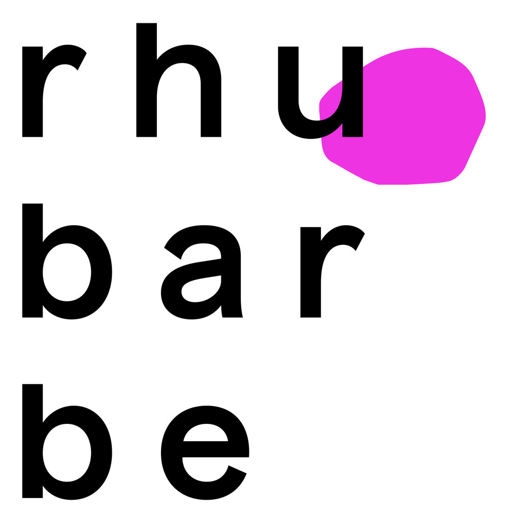 Rhubarbe_logoRGB-WEB.jpg