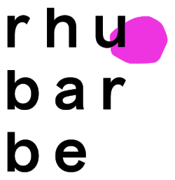 Rhubarbe_logoRGB-WEB.png