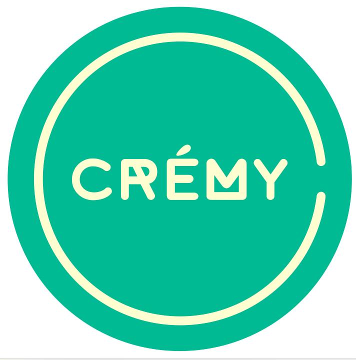 Cremy_logo.png