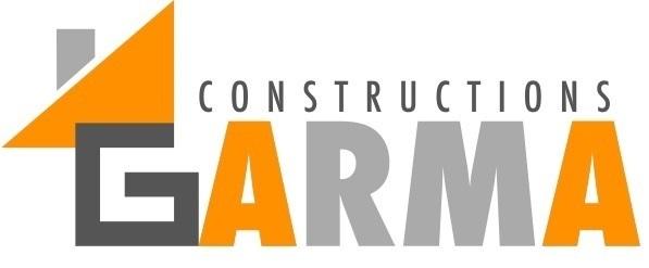 Logo GARMA.jpg