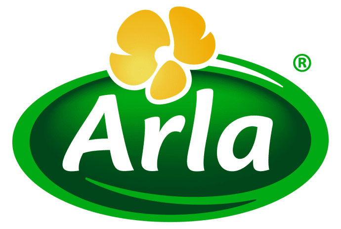Aliments Arla