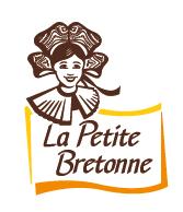 lapetite_bretonne.png