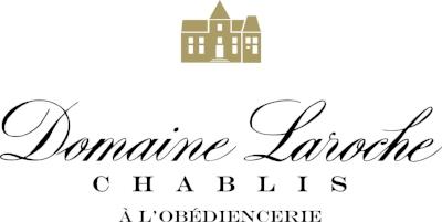 Logo Domaine Laroche 2016-g.jpg