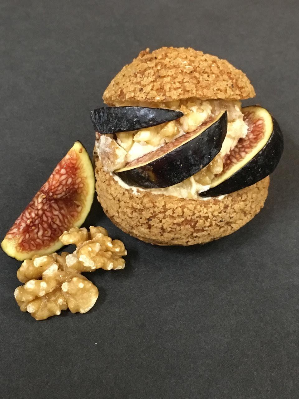 Fous_Desserts_Miel_Bonneau_2018.jpg