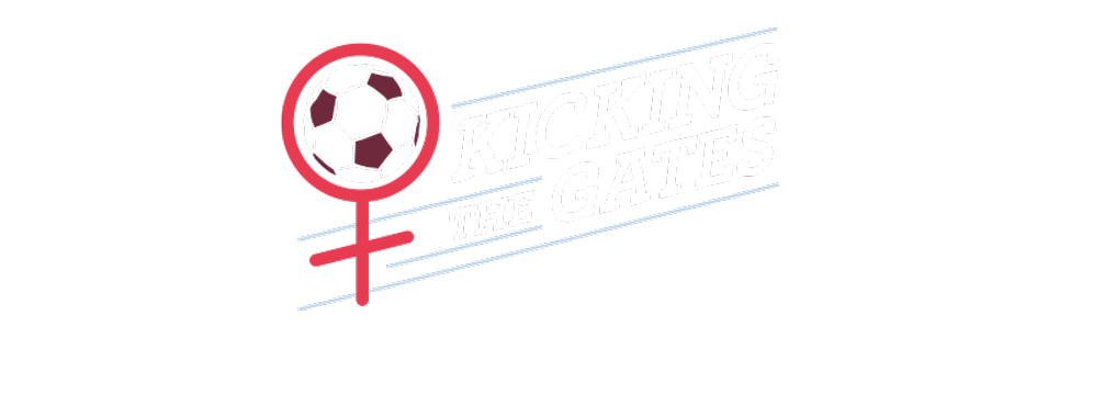 Kicking the Gates