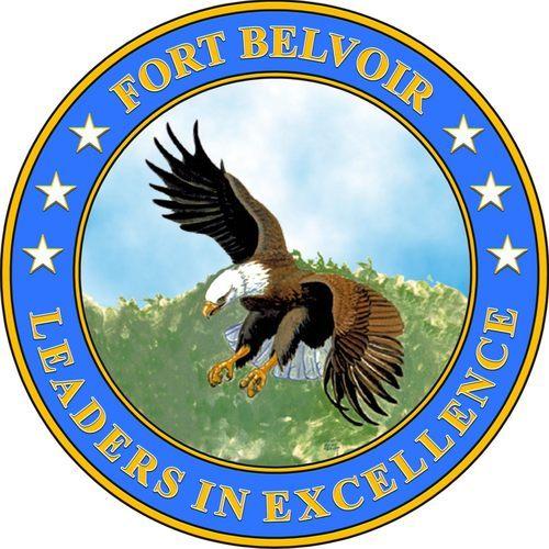 Belvoir-logo_3D-2.jpg
