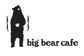 bigbear.png