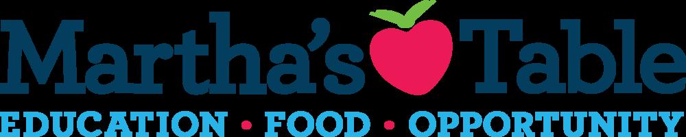 20150618190614_logo.png