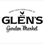 Glens-Logo.jpg