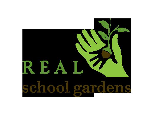 RSG_logo_NEW_vert (2).png