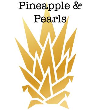 pineapple and pearls.jpg