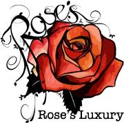 roses logo.jpg
