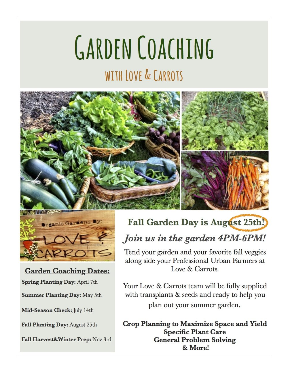Community Garden Flyer_Fort Belvoir_fall.jpg