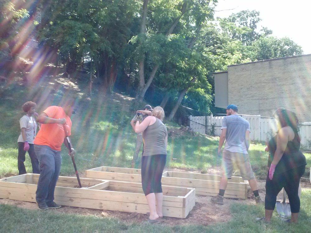 Teamwork at Galen Terrace.jpg