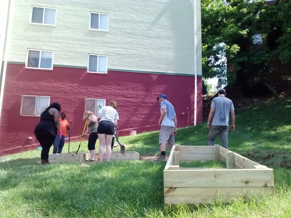 Volunteer Crew at Galen Terrace New Garden.jpg