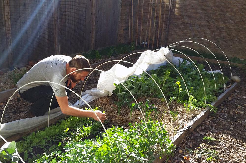 People_Gavin planting.jpg