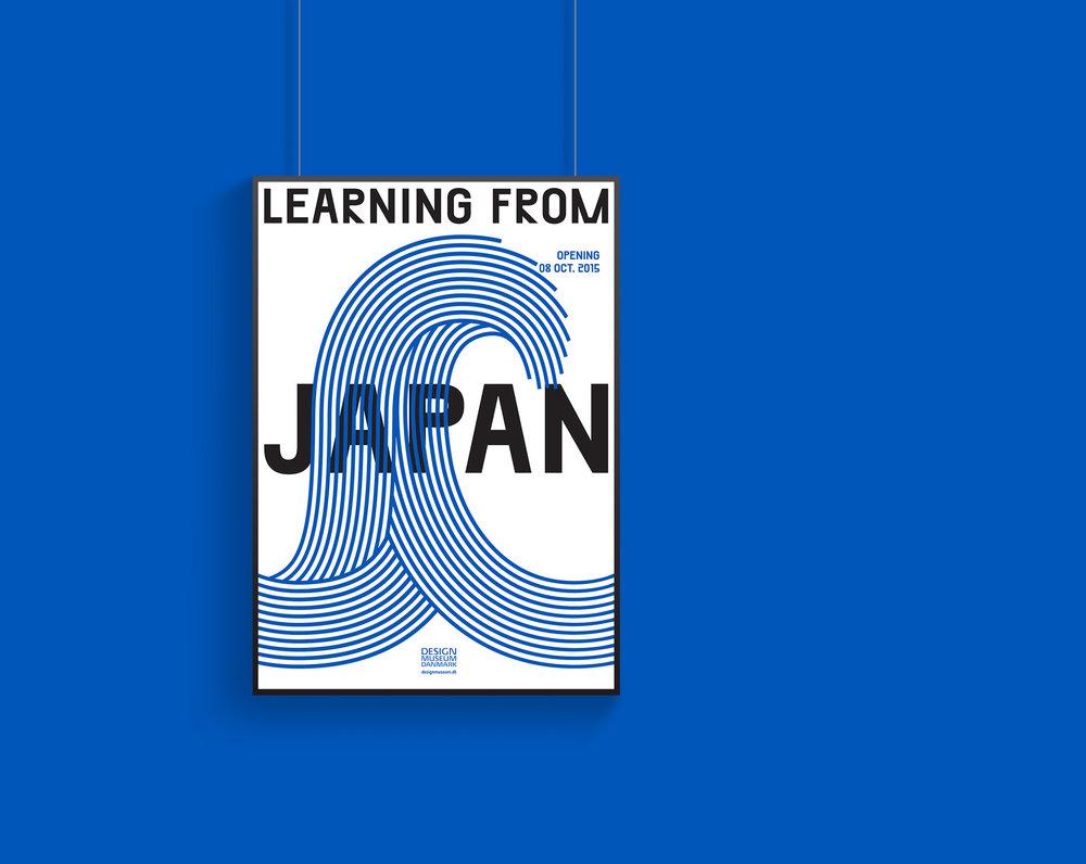 learning_japan.jpg