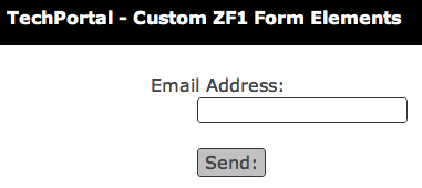 form2.png