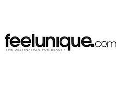 Helping feelunique.com Launch A New Responsive Mobile Site Within 6 Weeks