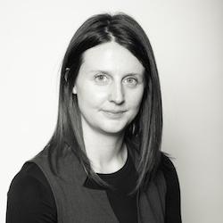 Isobel Pearce