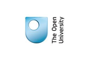 openUniversity.jpg